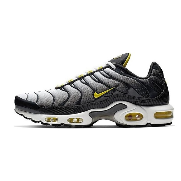 Inmigración Asesor Frugal  Nike Shoes | Nike Air Max Plus Bumble Bee Mens Shoes Size 95 | Poshmark